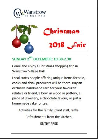 Christmas-Fair-2018-poster